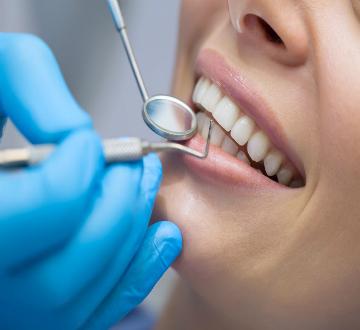 salud-oral-1